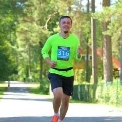 Viking Line Südasuve Maraton - Mait Mäesalu (316)