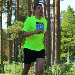 Viking Line Südasuve Maraton - Raul Mälk (321)
