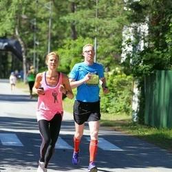 Viking Line Südasuve Maraton - Reimo Krass (22)