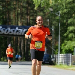 Viking Line Südasuve Maraton - Marko Purret (50)