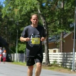 Viking Line Südasuve Maraton - Indrek Lippa (29)