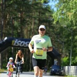 Viking Line Südasuve Maraton - Silver Mihkel Salujärv (57)