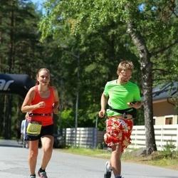 Viking Line Südasuve Maraton - Daria Palkina (43)