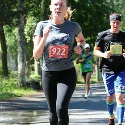 Viking Line Südasuve Maraton - Johanna Maxwell (922)