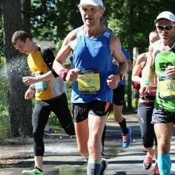 Viking Line Südasuve Maraton - Igor Ignatenko (12)