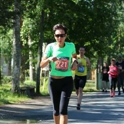 Viking Line Südasuve Maraton - Krista Bergmann (721)