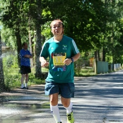 Viking Line Südasuve Maraton - Hiroyuki Hasegawa (11)