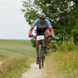 17. Elva Rattamaraton - Andre Pukk (63)