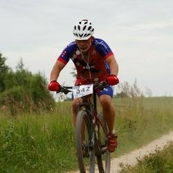 17. Elva Rattamaraton - Ago Estermaa (342)