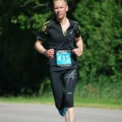 Viking Line Südasuve Maraton - Alexey Chilipenko (435)