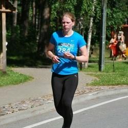 Viking Line Südasuve Maraton - Keirika Lang (284)