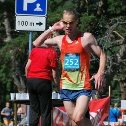 Viking Line Südasuve Maraton - Gunnar Kingo (252)