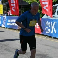 Viking Line Südasuve Maraton - Urmas Lorvi (30)