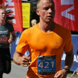 Viking Line Südasuve Maraton - Rauno Õismaa (421)