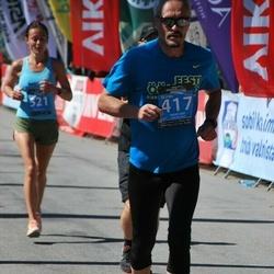 Viking Line Südasuve Maraton - Raivo Võip (417)