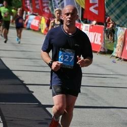 Viking Line Südasuve Maraton - Xavier Barbelenet (427)
