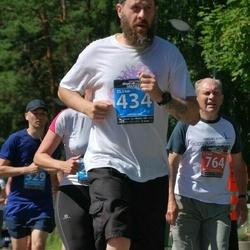 Viking Line Südasuve Maraton - Dan Chagall (434)