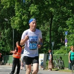 Viking Line Südasuve Maraton - Margus Kaegas (242)