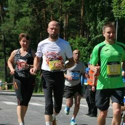 Viking Line Südasuve Maraton - Peeter Oranen (42)