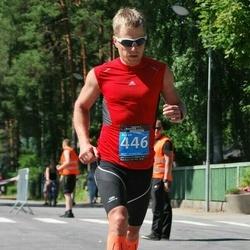 Viking Line Südasuve Maraton - Allan Harand (446)