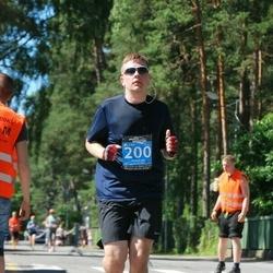 Viking Line Südasuve Maraton - Jaanus Aas (200)