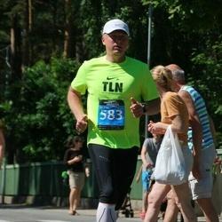 Viking Line Südasuve Maraton - Marko Leibenau (583)