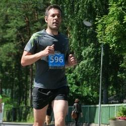 Viking Line Südasuve Maraton - Aaro Mõttus (596)