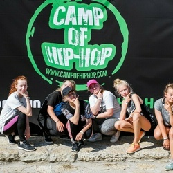 Camp of Hip Hop - Annabel Gretely Ots (2)