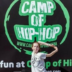 Camp of Hip Hop - Annabel Gretely Ots (2)