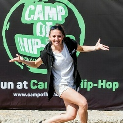 Camp of Hip Hop - Gerly Tuur (7)