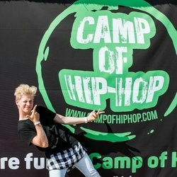 Camp of Hip Hop - Georg Prees (9)