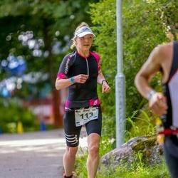 SiS IRONMAN 70.3 OTEPÄÄ - Marika Rohtla (113)