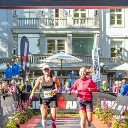 SiS IRONMAN 70.3 OTEPÄÄ - Sportland Women (2048)