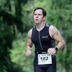 SiS IRONMAN 70.3 OTEPÄÄ - Oleksandr Klymanov (182)