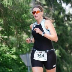 SiS IRONMAN 70.3 OTEPÄÄ - Maria Sarv (344)