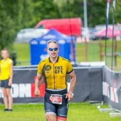 4:18:4 Otepää Triathlon - Kurs Kalmar (76)