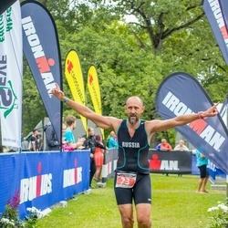 4:18:4 Otepää Triathlon - Bulko Ruslan (73)