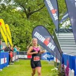 4:18:4 Otepää Triathlon - Anastasia Ivanova (7)