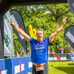 4:18:4 Otepää Triathlon - Bogatsov Aleksei (62)