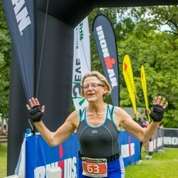 4:18:4 Otepää Triathlon - Boyd Marian Elizabeth (63)