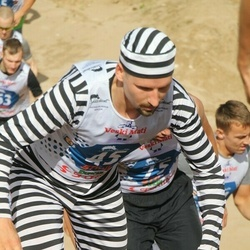 Vägilase jooks Lähte - Ronald Remma (45)