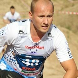 Vägilase jooks Lähte - Erki Pajundi (48)
