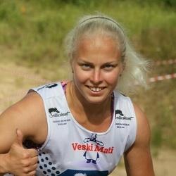 Vägilase jooks Lähte - Helena Veelmaa (50)