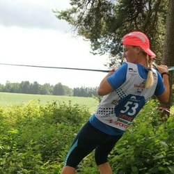 Vägilase jooks Lähte - Virge Tiik (53)