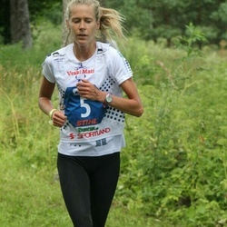 Vägilase jooks Lähte - Minna Kuslap (5)