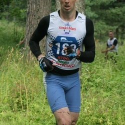 Vägilase jooks Lähte - Marco Kahu (188)