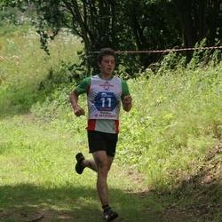 Vägilase jooks Lähte - Kristjan Linnus (11)