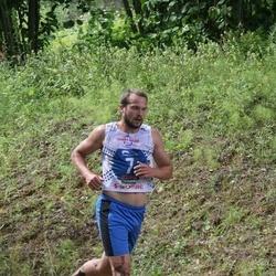 Vägilase jooks Lähte - Tave Allik (7)