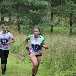 Vägilase jooks Lähte - Mari Linnus (12)