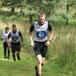 Vägilase jooks Lähte - Rauno Salujärv (63)